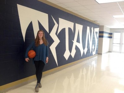Lady Titans rely on team chemistry
