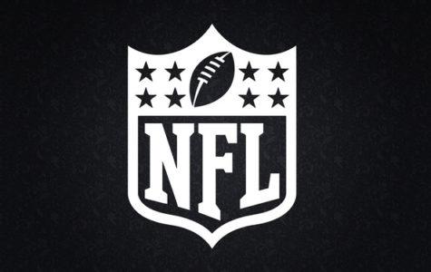 NFL Debut