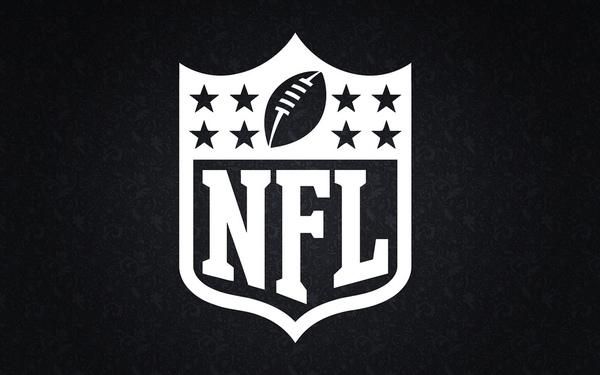 The NFL season is underway.