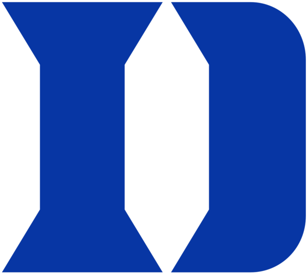 Duke Basketball – Titan Times