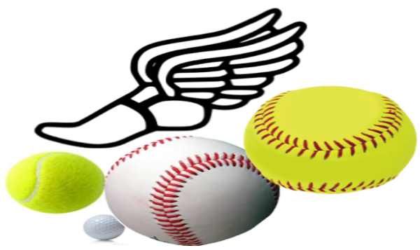 Preview of all of the upcoming spring sports.