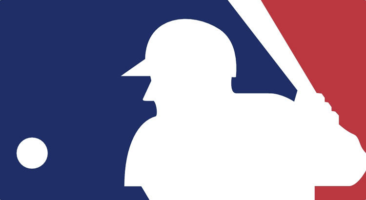 The MLB season begins on March 29.