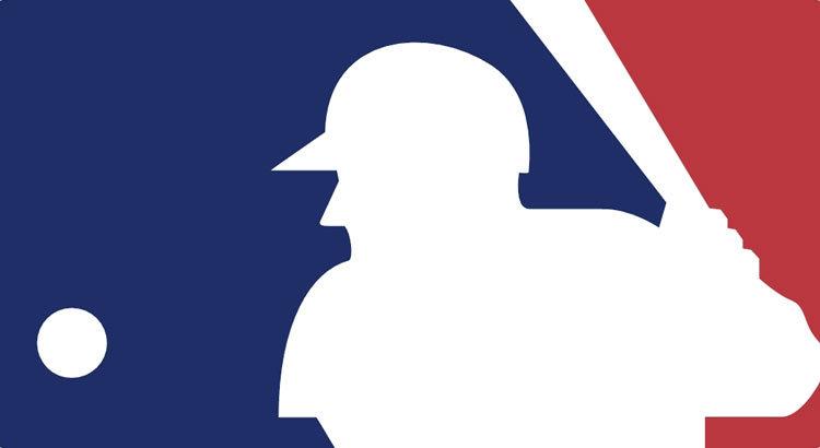 The+MLB+season+begins+on+March+29.