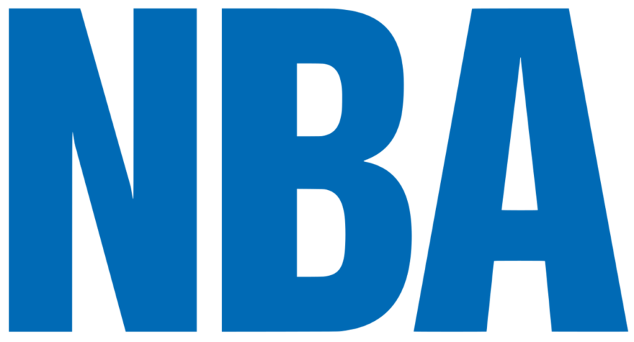 The+NBA+playoffs+kicks+off+on+April+13.