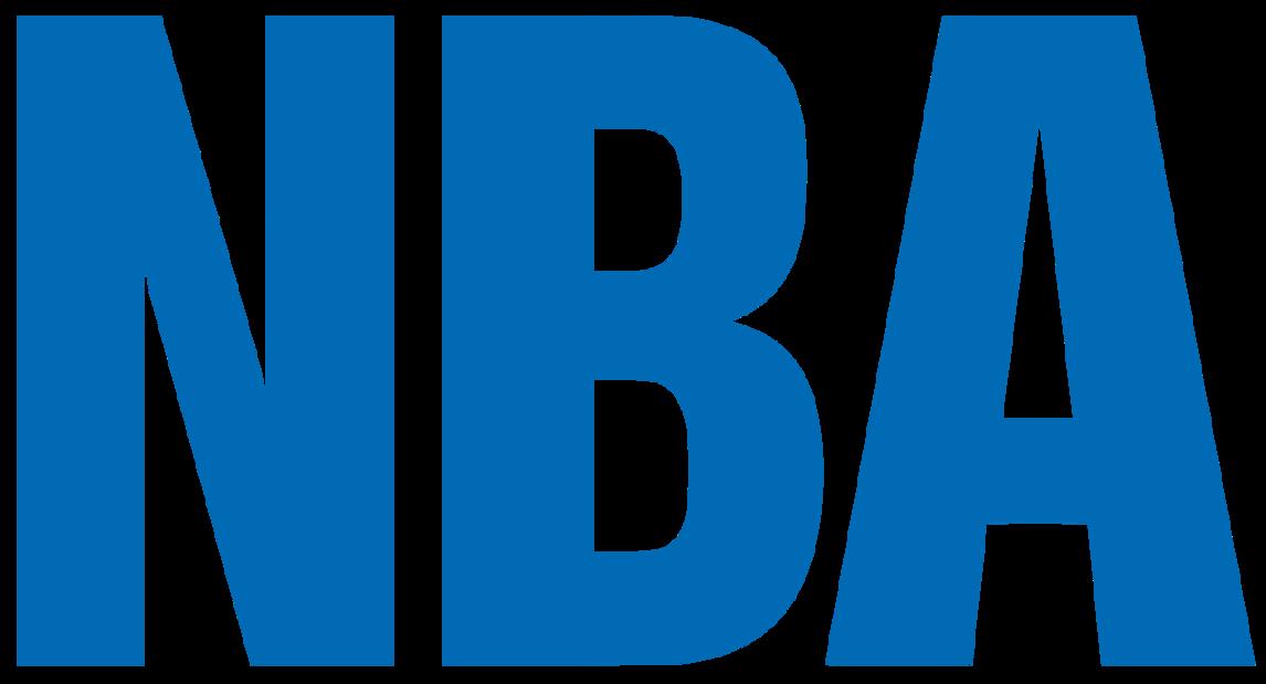 The NBA playoffs kicks off on April 13.