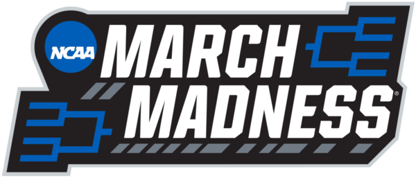 March Madness was filled with plenty of exciting moments this year!