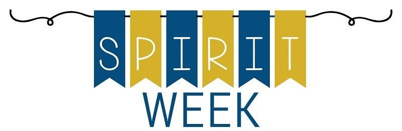 School Spirit Week