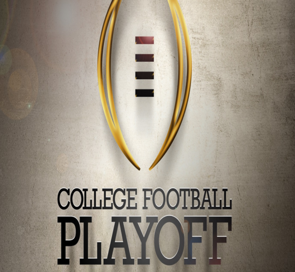 The CFP starts on December 28th!