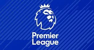 January Premier League open window