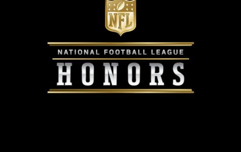 NFL Awards 2020