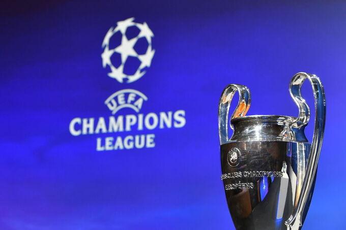Champions+League+2019-2020