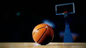 Decreased Participation in Sports