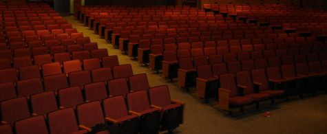 Making a Comeback: VHSL One Act