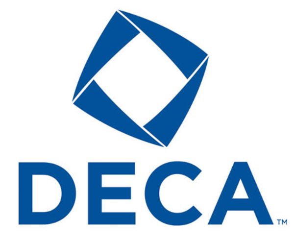Hidden Valley DECA Dominates SLC