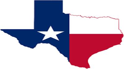 Texas enacts controversial laws.