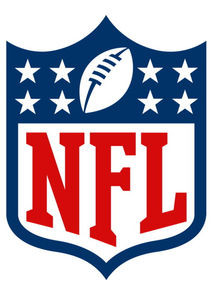Early Season NFL